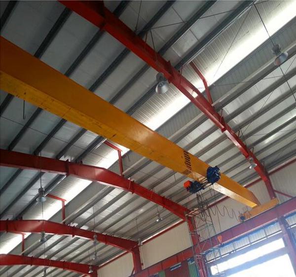 Buy overhead crane price