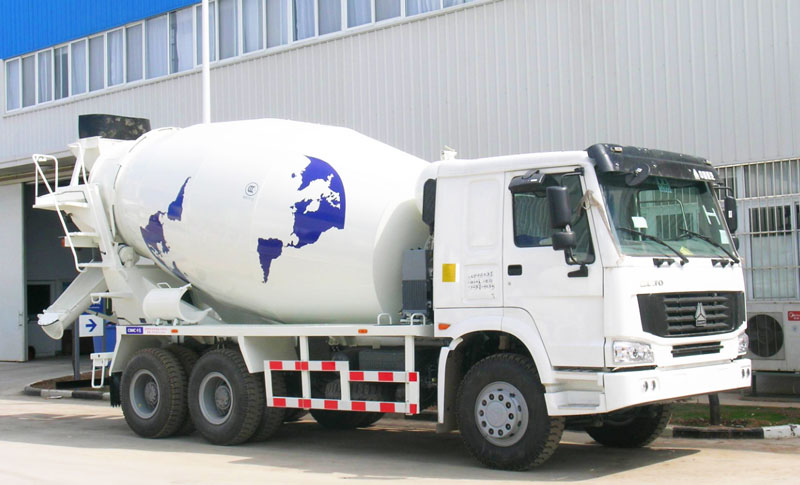 ready-mix-truck-for-sale